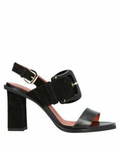 SANTONI FOOTWEAR Sandals Women on YOOX.COM