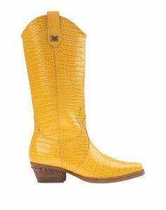 SAM EDELMAN FOOTWEAR Boots Women on YOOX.COM