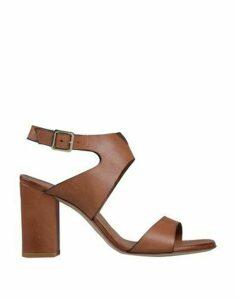 GRANDINETTI FOOTWEAR Sandals Women on YOOX.COM