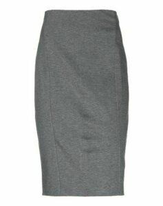 VOLPATO SKIRTS 3/4 length skirts Women on YOOX.COM