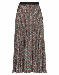 IMPERIAL SKIRTS 3/4 length skirts Women on YOOX.COM