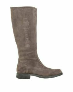 NERO GIARDINI FOOTWEAR Boots Women on YOOX.COM