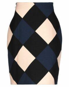 NINA RICCI SKIRTS Knee length skirts Women on YOOX.COM