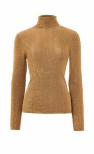 Beryl Knit Top