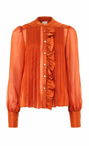 Penny Shirt