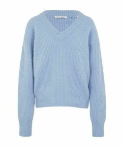 Relaxed Fuzzy Jumper