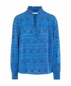 Pitinga Shirt