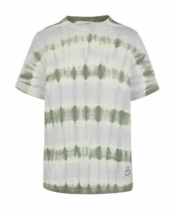 Dena Tie Dye T-Shirt