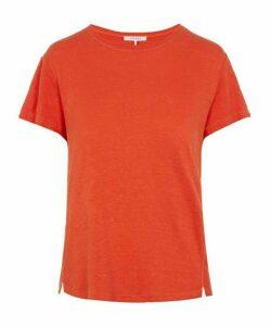 Easy True T-Shirt