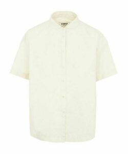 Marianne Shirt