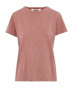 Day Cotton T-Shirt
