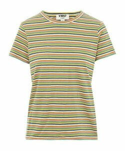 Day Stripe T-Shirt