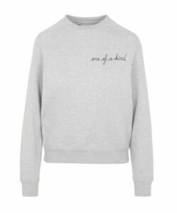 One Of A Kind Sweatshirt