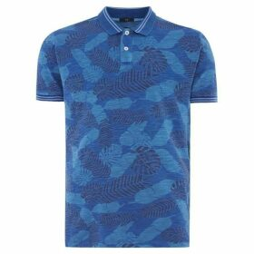 Pepe Jeans Becker Short Sleeve Polo