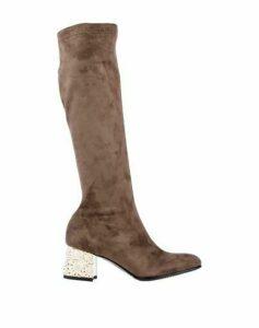 NILA & NILA FOOTWEAR Boots Women on YOOX.COM