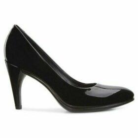 Ecco  Shape 75 Sleek  women's Court Shoes in multicolour