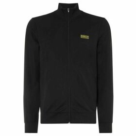 Barbour International International Essential Track Sweatshirt