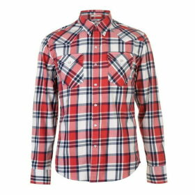 Levis Barstow West Shirt