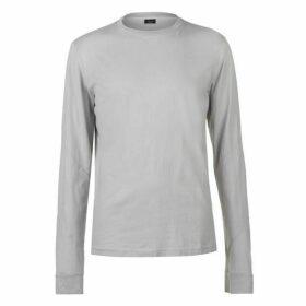 G Star Spiraq Long Sleeve T Shirt