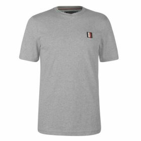 Tommy Hilfiger Icon Label T Shirt