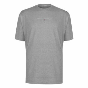 Good For Nothing Essential T Shirt Mens