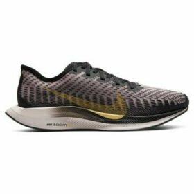 Nike  Zoom Pegasus Turbo 2 W  women's Running Trainers in multicolour