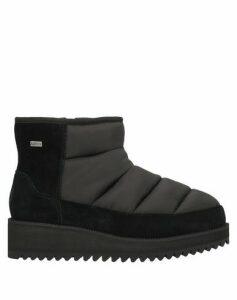 UGG AUSTRALIA FOOTWEAR Ankle boots Women on YOOX.COM