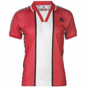 Kappa Belgrad T Shirt