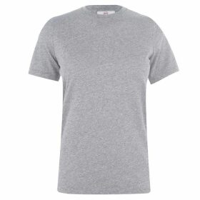 AG Jeans T Shirt