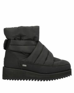 UGG AUSTRALIA FOOTWEAR Ankle boots Women on YOOX.COM