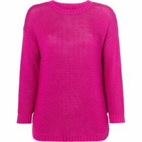Lauren Vandrella sweater