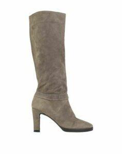 KING by SOFIA TARTUFOLI FOOTWEAR Boots Women on YOOX.COM