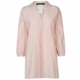 Max Mara Weekend Pecora Blouse Ladies