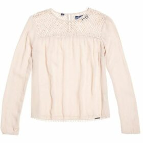 Superdry Mimi Blouse