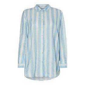 Iblues Gedda Shirt Ld92