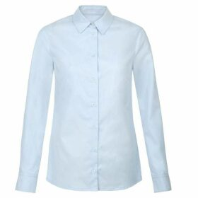 Hobbs Raine Shirt