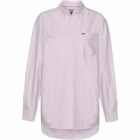 Tommy Hilfiger Tommy Jeans Classic Shirt