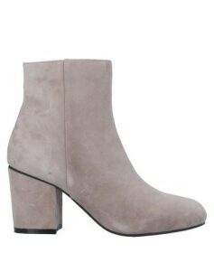 FORNARINA FOOTWEAR Ankle boots Women on YOOX.COM