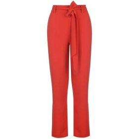 M by M Hysteric Trousers