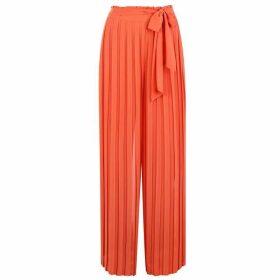 Tfnc Luana Pleated Trousers
