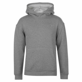 Jack and Jones Originals Teddy Hoodie