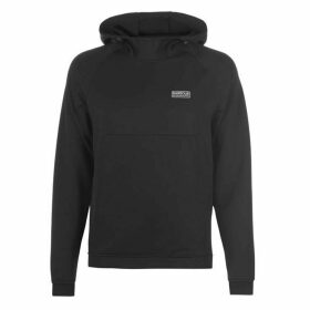 Barbour International Barbour Tech Overhead Hoodie