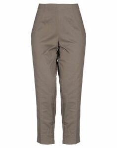 ANITA DI. TROUSERS Casual trousers Women on YOOX.COM