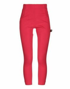 GCDS TROUSERS Casual trousers Women on YOOX.COM