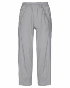 CORINNA CAON TROUSERS Casual trousers Women on YOOX.COM