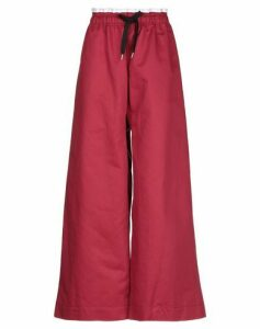MARNI TROUSERS Casual trousers Women on YOOX.COM