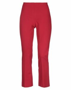 CLIPS MORE TROUSERS 3/4-length trousers Women on YOOX.COM
