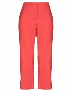 MARCIANO TROUSERS 3/4-length trousers Women on YOOX.COM