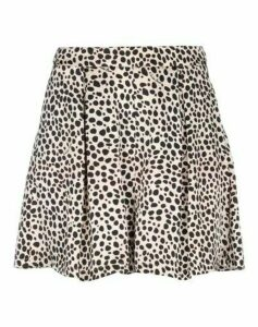 L' AUTRE CHOSE TROUSERS Shorts Women on YOOX.COM