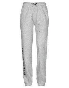 FAP  FILLES A PAPA TROUSERS Casual trousers Women on YOOX.COM